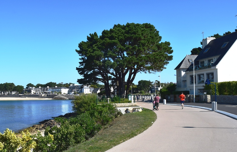 Seaside Morbihan 56 - Bel Air Homes