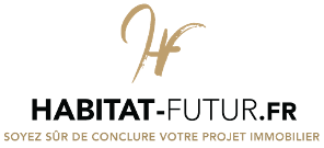Bel Air Homes-https://www.habitat-futur.fr/acheter?agency_id=56002&order=pric